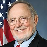 photo of Don Young