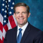 photo of Mike Levin