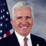 photo of Jim Costa