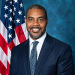photo of Steven Horsford
